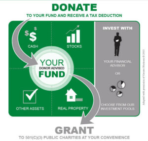 INFOGRAPHIC Establish a Fund (1)