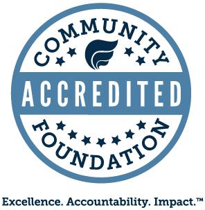 accreditedcf_seal