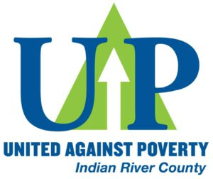 Philanthropy Field Trip: United Against Poverty