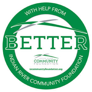 Community Foundation Launches Effort to Strengthen,  Help Sustain Local Charities