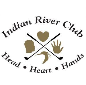 Head Heart Hands Logo