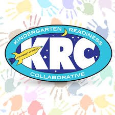 Kindergarten Readiness Collaborative of IRC Logo
